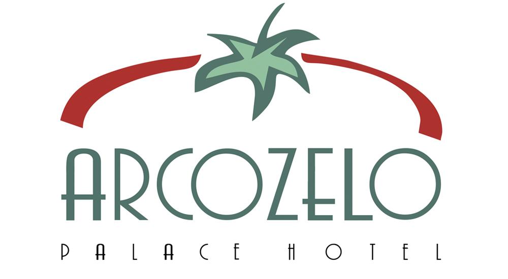 Hotel Arcozelo